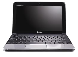 dell laptop repair chicago