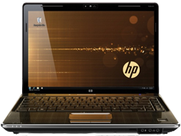 hp laptop repair chicago