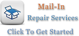 chicago macbook air computer repair glenview