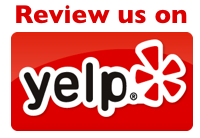 chicago computer repair yelp reviews